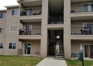 Foreclosure in Minot 58703 20TH AVE NW APT 102 - Property ID: 4212717