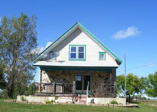 Ethan Cheap Foreclosure Homes Zipcode: 57334