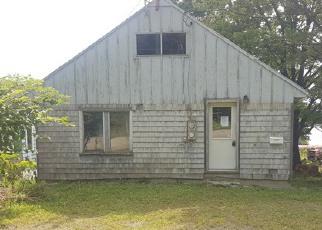 Lunenburg Cheap Foreclosure Homes Zipcode: 05906