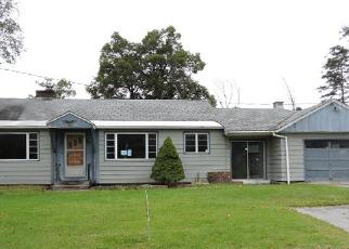 Williamstown Cheap Foreclosure Homes Zipcode: 05679