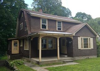 Springfield Cheap Foreclosure Homes Zipcode: 05156