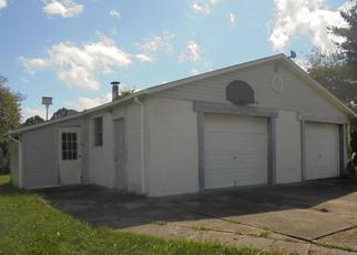 Oak Hill Cheap Foreclosure Homes Zipcode: 25901