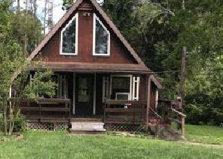 Parkersburg Cheap Foreclosure Homes Zipcode: 26104