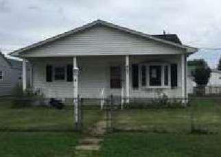 Nitro Cheap Foreclosure Homes Zipcode: 25143