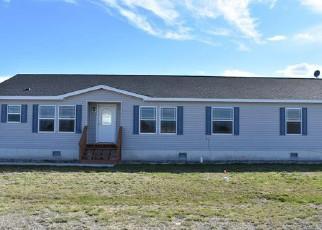 Rozet Cheap Foreclosure Homes Zipcode: 82727