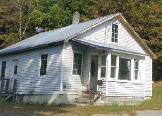 Perkinsville Cheap Foreclosure Homes Zipcode: 05151
