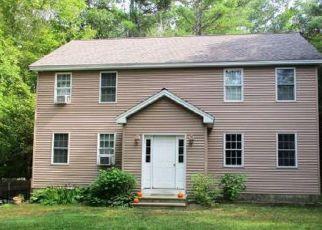 Orange Cheap Foreclosure Homes Zipcode: 01364
