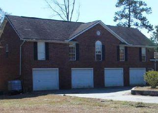 Cross Cheap Foreclosure Homes Zipcode: 29436