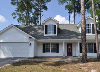 Myrtle Beach Cheap Foreclosure Homes Zipcode: 29579
