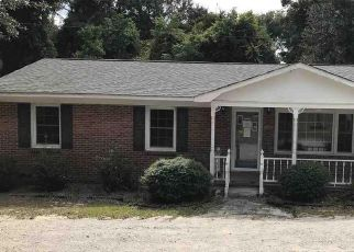 Chesterfield Cheap Foreclosure Homes Zipcode: 29709
