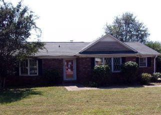 Simpsonville Cheap Foreclosure Homes Zipcode: 29681
