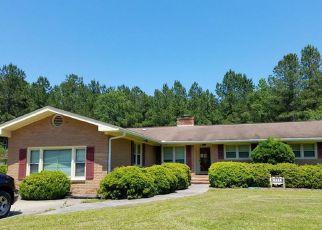 Vance Cheap Foreclosure Homes Zipcode: 29163