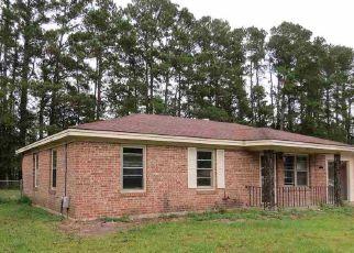 Myrtle Beach Cheap Foreclosure Homes Zipcode: 29588