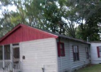 Hardeeville Cheap Foreclosure Homes Zipcode: 29927