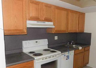 Willingboro Cheap Foreclosure Homes Zipcode: 08046