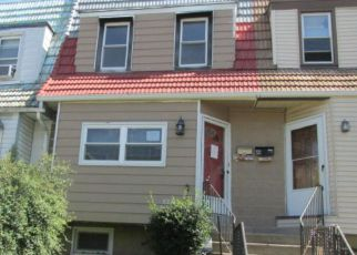 Upper Darby Cheap Foreclosure Homes Zipcode: 19082