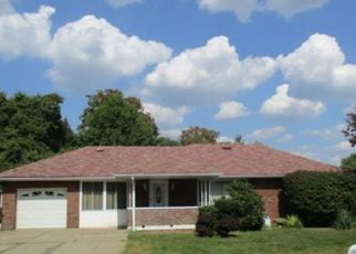 Mc Kees Rocks Cheap Foreclosure Homes Zipcode: 15136