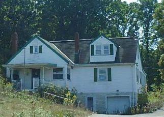 Butler Cheap Foreclosure Homes Zipcode: 16002
