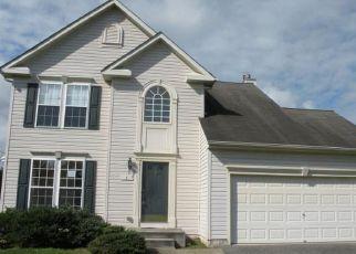 Ridgely Cheap Foreclosure Homes Zipcode: 21660