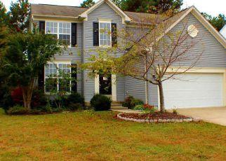 Lexington Park Cheap Foreclosure Homes Zipcode: 20653