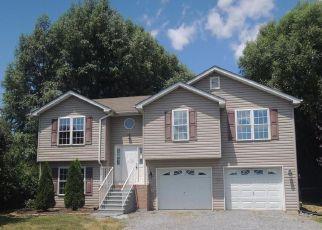 Bunker Hill Cheap Foreclosure Homes Zipcode: 25413