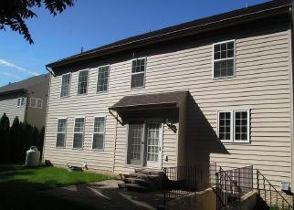 Charles Town Cheap Foreclosure Homes Zipcode: 25414