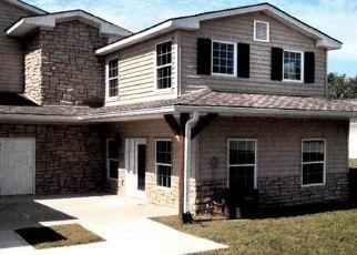 Georgetown Cheap Foreclosure Homes Zipcode: 40324
