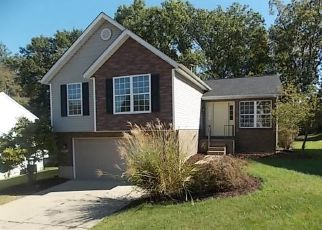 Ft Mitchell Cheap Foreclosure Homes Zipcode: 41017