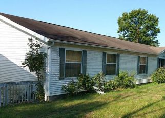 Bedford Cheap Foreclosure Homes Zipcode: 47421