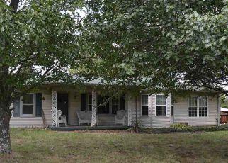 Smiths Grove Cheap Foreclosure Homes Zipcode: 42171