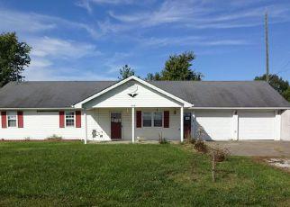 Eastview Cheap Foreclosure Homes Zipcode: 42732