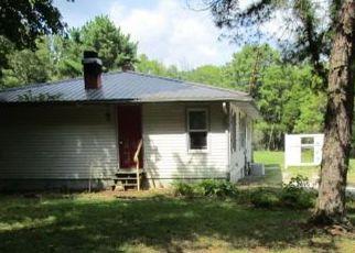 Tennyson Cheap Foreclosure Homes Zipcode: 47637