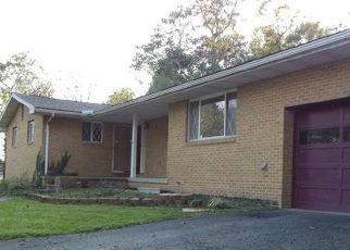 Morgantown Cheap Foreclosure Homes Zipcode: 26501