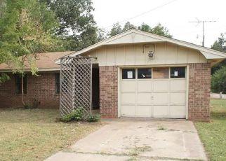 Chickasha Cheap Foreclosure Homes Zipcode: 73018