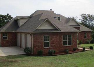 Ada Cheap Foreclosure Homes Zipcode: 74820
