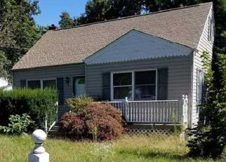 Huntington Station Cheap Foreclosure Homes Zipcode: 11746