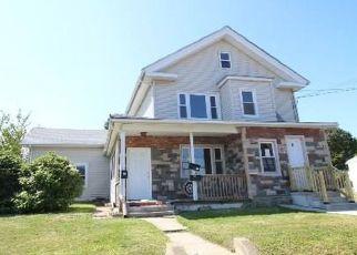 Waterbury Cheap Foreclosure Homes Zipcode: 06708