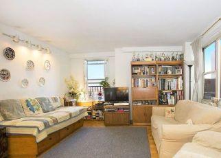 New York Cheap Foreclosure Homes Zipcode: 10028
