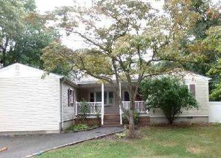 Medford Cheap Foreclosure Homes Zipcode: 11763
