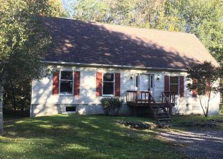 Hyde Park Cheap Foreclosure Homes Zipcode: 12538