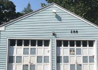 East Hartford Cheap Foreclosure Homes Zipcode: 06108