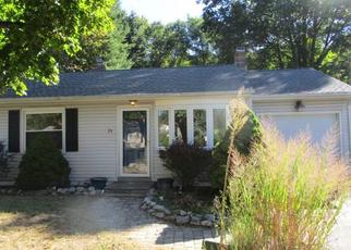 East Haven Cheap Foreclosure Homes Zipcode: 06512