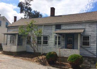 Canton Cheap Foreclosure Homes Zipcode: 06019