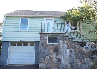 Norwalk Cheap Foreclosure Homes Zipcode: 06854