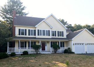 Rehoboth Cheap Foreclosure Homes Zipcode: 02769