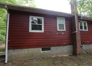 Saugerties Cheap Foreclosure Homes Zipcode: 12477