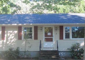 Holden Cheap Foreclosure Homes Zipcode: 01520