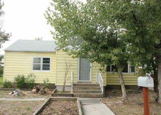 Riverton Cheap Foreclosure Homes Zipcode: 82501