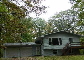 Milltown Cheap Foreclosure Homes Zipcode: 54858