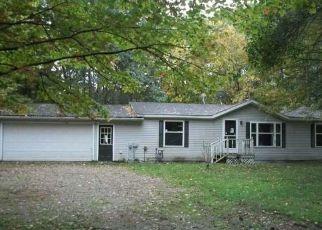 Woodruff Cheap Foreclosure Homes Zipcode: 54568